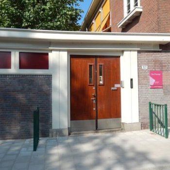 Vacatures bij de Pionier in Amsterdam