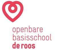 AKROS - OBS De Roos