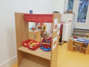 AKROS kinderopvang preschool School of Understanding Amsterdam-2